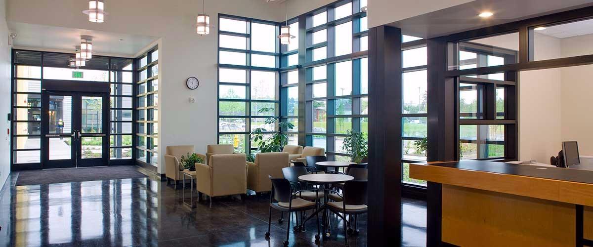 colin-hall-lobby